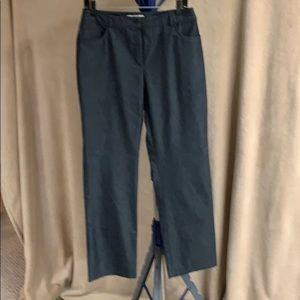 Brooks Brothers denim pants